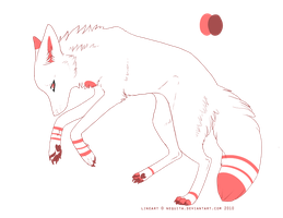 Point Adopt Auction 9 by Osolito