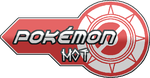 Logo - Pokemon Hot by AshnixsLaw