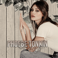 Phoebe Tonkin Fans by N0xentra