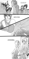 Cartman's not so bad by Broyam
