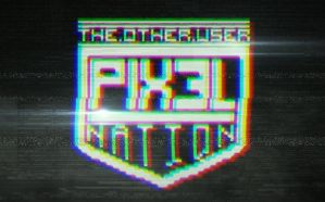 PIX3L_NATION Wallpaper Pack 02 by The-Other-User