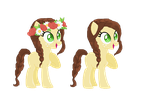 Mlp Offer to adopt~ Closed by MlpAdopts1234