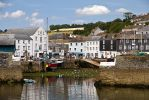Mevagissey by parallel-pam