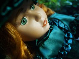 doll2 by autumn-icestock