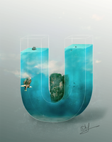 Ubowl by Cabelz