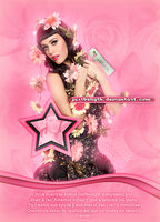 +NewKatyID by JustBeLight