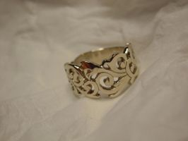 a ring for m by Debals