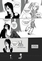 41105 pg3 by zk-vkei