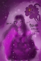lsp by ionona