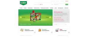 Glob by lluck