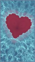 Heart Of The Ocean by Astrantia01