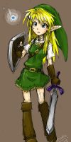 Link...? by DC9spot