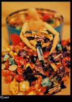 Gluttony by Hav-U-smiled-2day