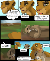 Escape to Pride Rock Page212 by Kobbzz