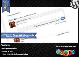 smartFacebook Comments by Alexandra-Ipate
