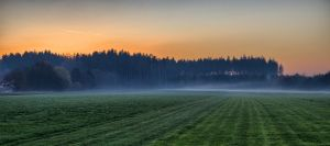 foggy_sunset_jm6371 by joergens-mi