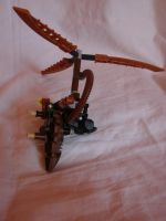 Tallana's Copter-Backpack - 1 by Mate397