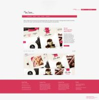 13_Choclate by covaco