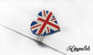 ring Britain by Himmlich
