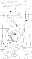 xXHome will always be thereXx by iUzuChan