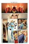 Mercy pg6 colored by quahkm