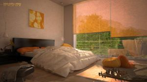 bedroom scene HD final by jestonischumacher