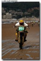 Weston Beach Race 2005 - 18 by BritishBeef