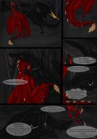 The Pact -31- by Aarok