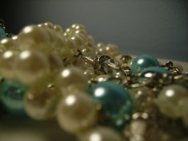 pearls05.stock by wet-ground-stock