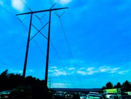 Power Junction by XPortagoX