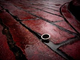Cobbled Together by Morten-akaWP