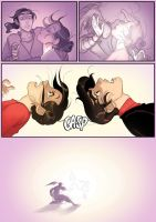 Pucca: WYIM Page 220 by LittleKidsin