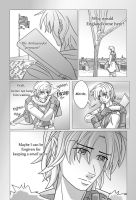 APH-These Gates pg 52 by TheLostHype