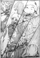 bonhomme 7 heure - pg 04 by teamzoth