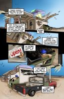 Paragon Ketch ch 1 pg 4 by neilak20