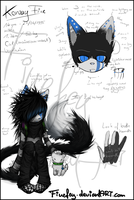 .:Crappiest Ref. by Fiuefey