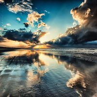 Impact by Oer-Wout