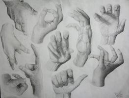 Hands 1 by Aceira