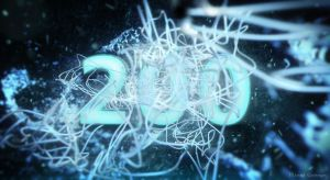 200 by techngame