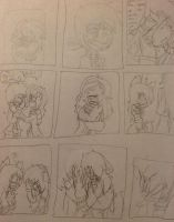 Kalani death page 3 by SonicVsShadow109