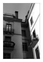 lugano windows and balconies 1 by redux