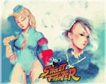 ..:..Street Fighter..:.. by TitPrince