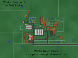 PD map by painted-cowgirl