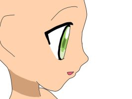::.Profile bakugan base.:: by La-Hija-Del-Mal
