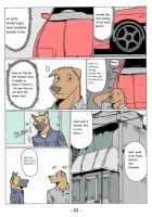TopGear chapter 2 page 43 by topgae86turbo
