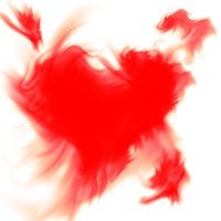 Heart by ChrisCHJ