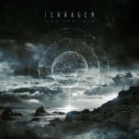 Terragen by 3mmI