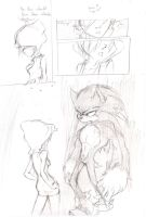 the chaos within- pg 2 by lexet