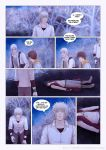 -S- ch6 pg15 by nominee84