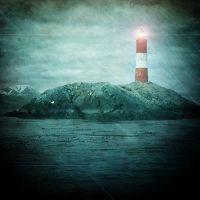 Il faro by TheShaman80